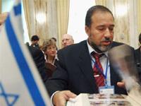 Россия и Израиль наладят стратегический диалог