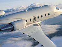Россияне стали реже летать на самолетах