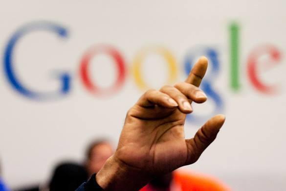 В Петебург приедут основатель Alibaba и соруководитель Google. ПМЭФ-2015 посетят главы Alibaba и Google