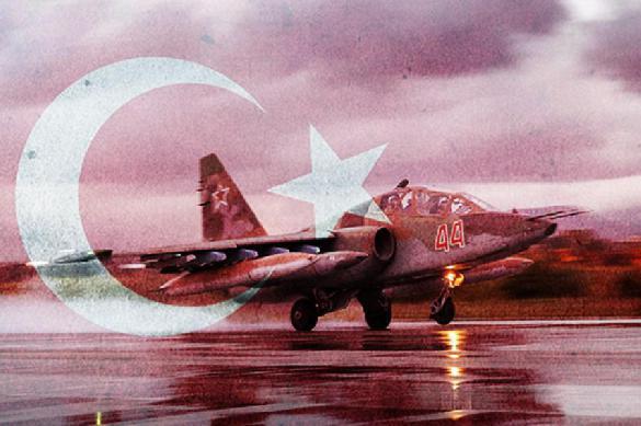 Россия попросила Турцию помощи в возвращении обломков Су-25. 382705.jpeg