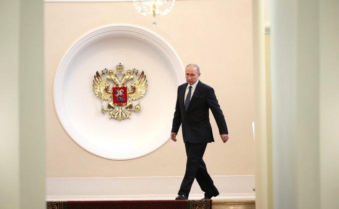 Путин подписал особый указ о новой судьбе России. 386705.jpeg