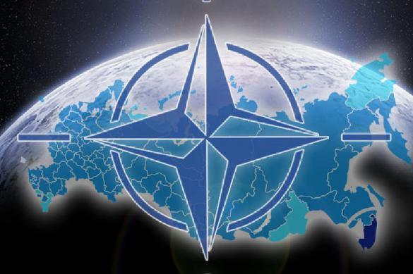 Посол РФ в Польше заявил, что Россия обеспокоена наращиванием сил НАТО у ее границ. 398705.jpeg