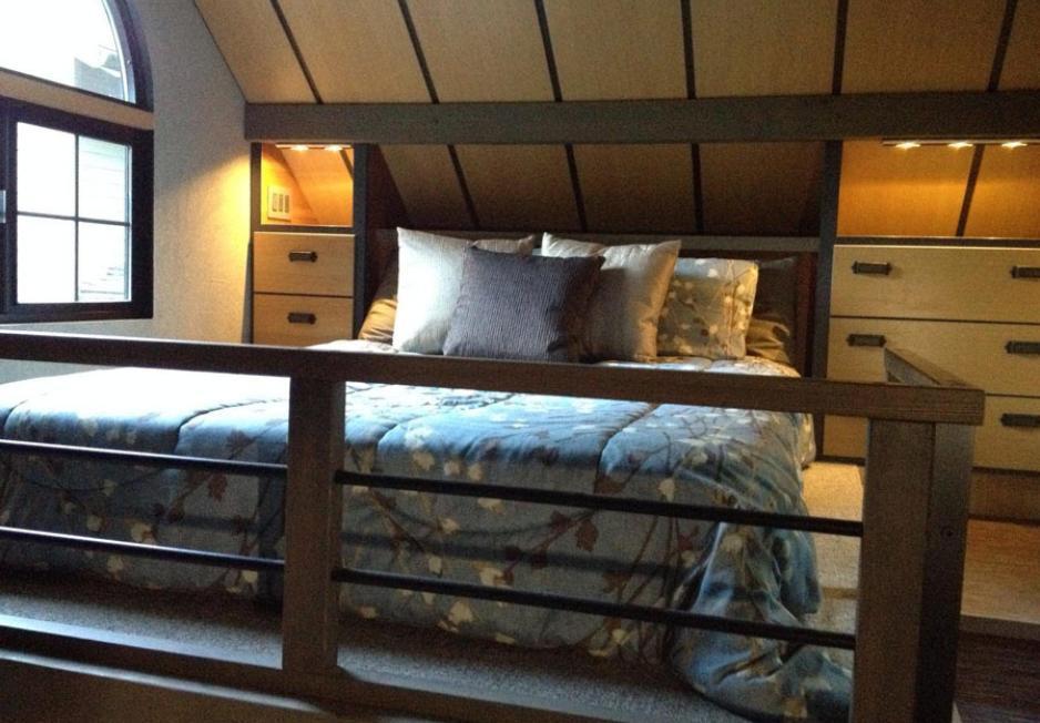 Маленький и уютный дом: обычный парень построил его своими руками. 404705.jpeg
