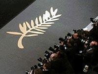 Сегодня стартует Каннский кинофестиваль