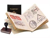 Евросоюз одобрил новые правила выдачи шенгенских виз