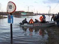 Большая вода продолжают топить Кубань. 238706.jpeg