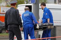 Криминал: милиционер задушил брата, отец зарубил сына. 240706.jpeg