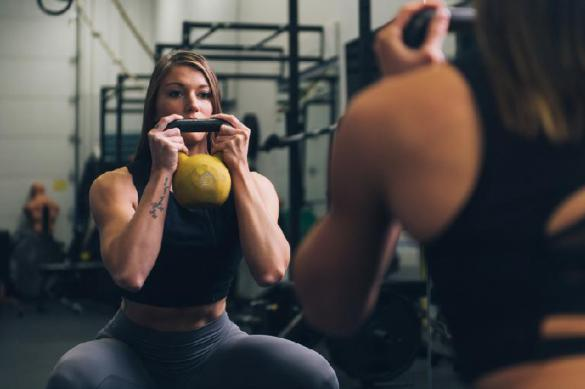 Ученые: физические упражнения предотвращают старение. 379706.jpeg