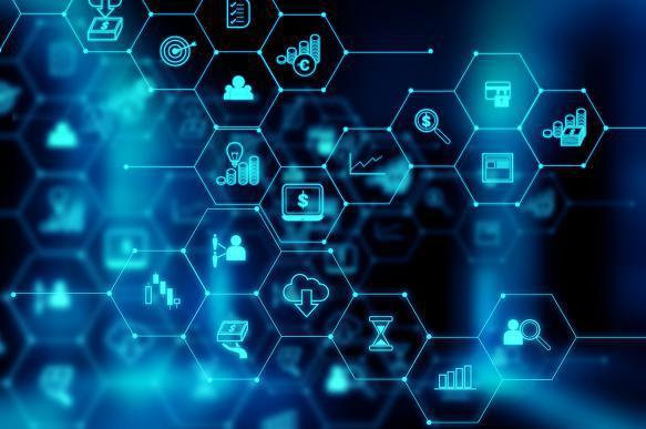 Договор о партнерстве в развитии блокчейн-технологий подписали 22 страны ЕС. 385706.jpeg