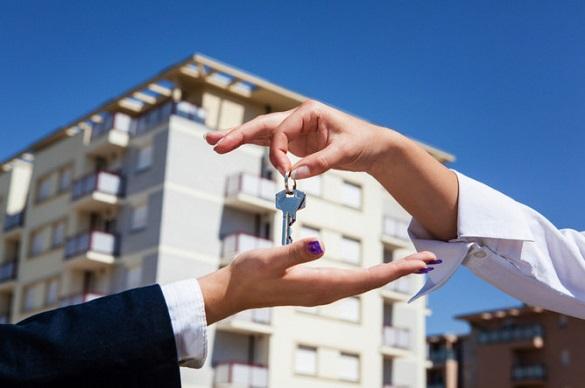Ипотека на вторичное жилье: за и против. 398706.jpeg
