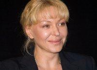 Алена Бондарчук будет похоронена во вторник