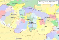 В Ингушетии за год похищены 8 человек
