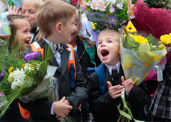 Украинские учителя остались без зарплаты. 298707.jpeg