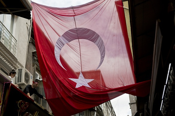 Режим ЧП в Турции будет действовать еще три месяца. 371707.jpeg