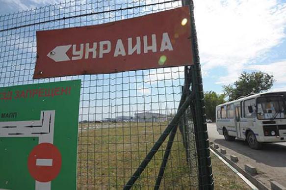 Украинцы массово покидают родину. 389707.jpeg