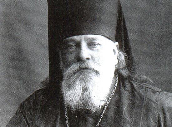 Владыка Серафим: герой-священномученик. 395707.jpeg