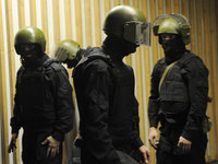 В здании Центрального военно-морского музея Петербурга проходят обыски. 282708.jpeg