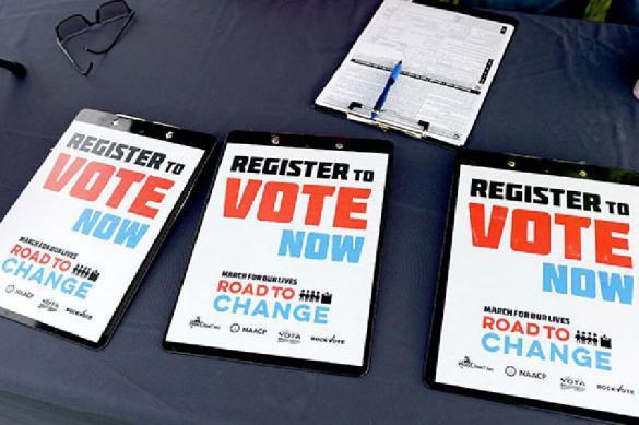 Что означают для России итоги выборов в США. 394708.jpeg