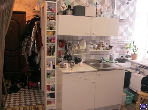"""Советские """"гостинки"""": выбираем квартиру-студию на вторичном рынке. 396708.jpeg"""