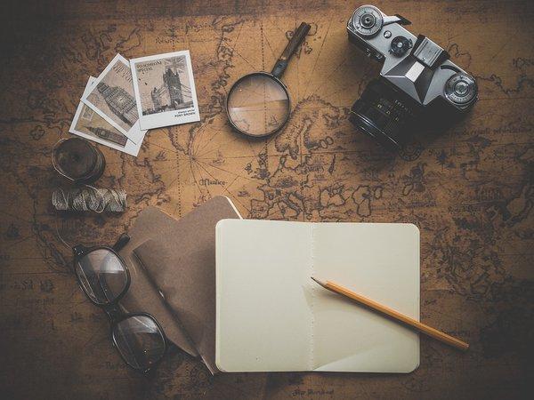 Причины, по которым стоит собирать деньги на путешествия. Причины, по которым стоит собирать деньги на путешествия.