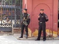 Власти Египта депортируют 13 российских студентов