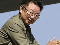 Белый дом не комментирует информацию о болезни Ким Чен Ира