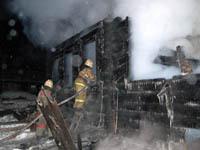 Ребенок и пятеро взрослых заживо сгорели в деревянном доме. 252709.jpeg