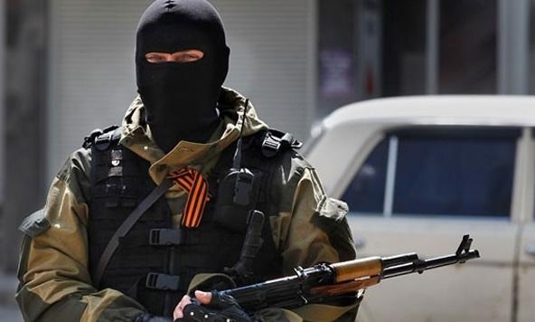 Каратели попали в новый котел под Донецком. 298709.png