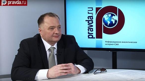 Чернобыль в здоровье людей придется ликвидировать еще долго