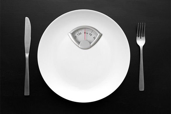 Названа вредная для здоровья вегетарианская диета