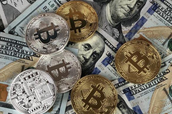 Суд включил в конкурсную массу банкрота криптовалюту. 386709.jpeg