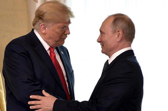 Посол рассказал о секретных договоренностях Трампа и Путина. 389709.jpeg