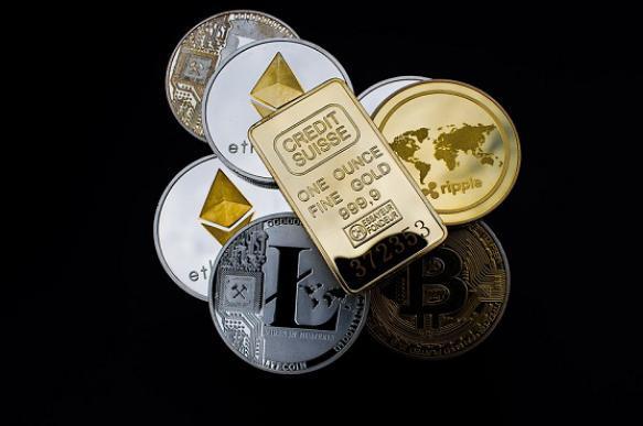 Майнинг станет дешевле и другие криптовалютные новости. 391709.jpeg