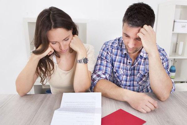Причины для отказа в ипотеке. Мнение экспертов. 397709.jpeg