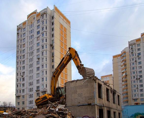 Переселенцы по реновации могут переехать в другой район по своему желанию. 402709.jpeg