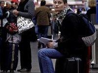 Южноамериканские города признаны самыми опасными для туристов. 273710.jpeg