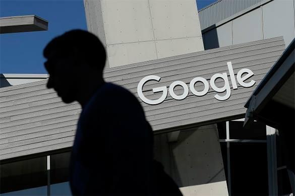 Google может выбрать президента страны. А Яндекс?