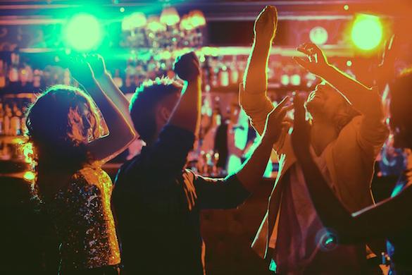 Запретные танцы в баре, или Как в Швеции можно легко нарушить заон. 374710.jpeg
