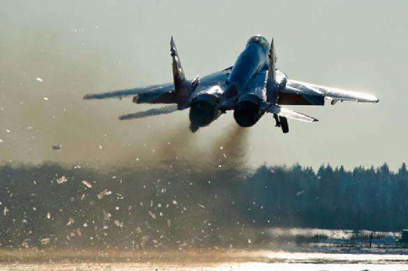 Названы самые популярные боевые самолеты России. 388710.jpeg