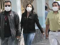 Зимой три миллиона итальянцев могут заболеть свиным гриппом