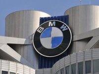 BMW. 237711.jpeg