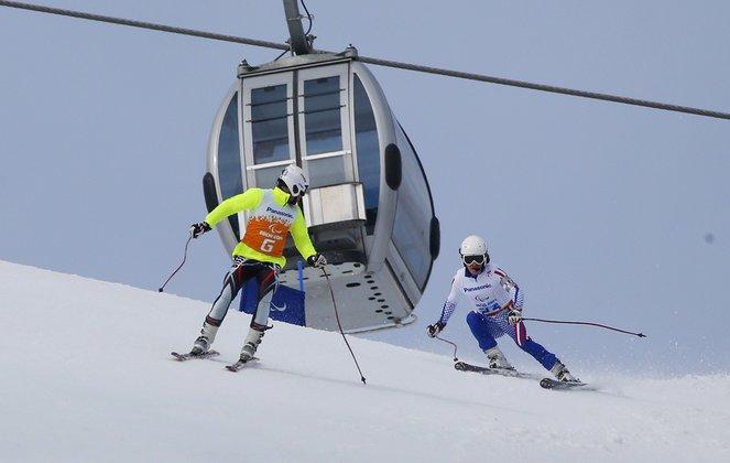 Россияне завоевали пять медалей во второй день Паралимпиады. 289711.jpeg