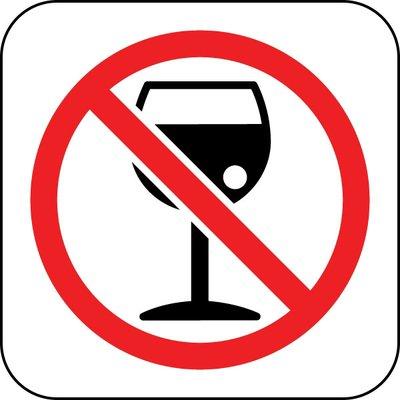 Глава Тувы предложал закрывать магазины за нарушение правил торговли спиртным. 321711.jpeg