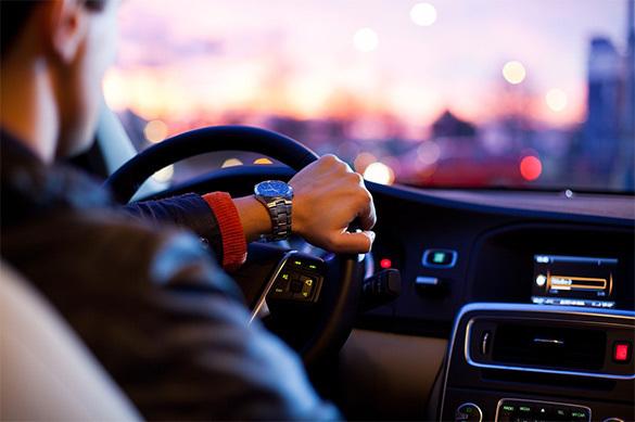 10 минут в день ходить пешком рекомендуют автомобилистам врачи. 10 минут в день ходить пешком рекомендуют автомобилистам врачи