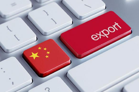 Регулятор Китая рассматривает возможность легализации криптовалют. 390711.jpeg