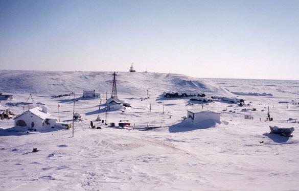 Правительство Карелии предложило расширить Арктическую зону России. 402711.jpeg