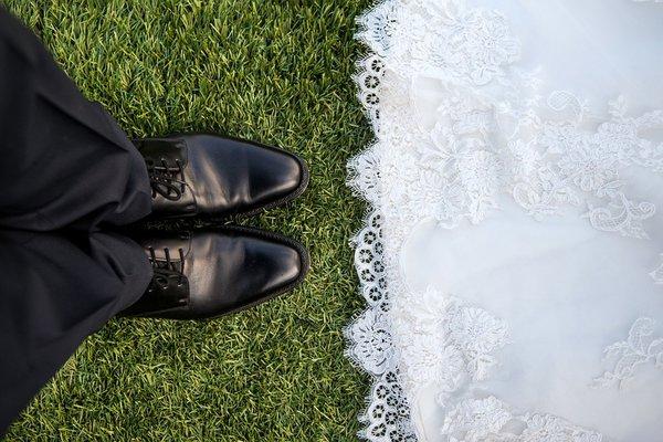 Самые нетривиальные идеи для свадебного путешествия. Самые нетривиальные идеи для свадебного путешествия