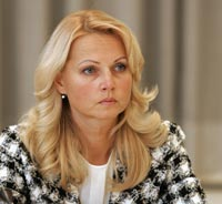 В 2009 году число безработных россиян может достигнуть 2,8