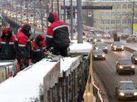 При ремонте Таганского тоннеля украли 50 млн рублей. 241712.jpeg