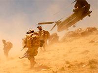 Ветераны настаивают на пересмотре оценки Афганской войны. 288712.jpeg